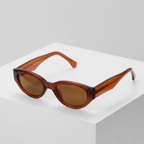 A.Kjærbede solbriller - næsten som ny