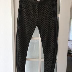 Lala Berlin bukser