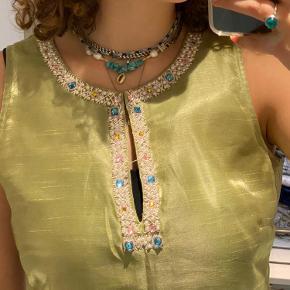 Super fin kjole fra Day jeg desværre ikke får brugt nok :((