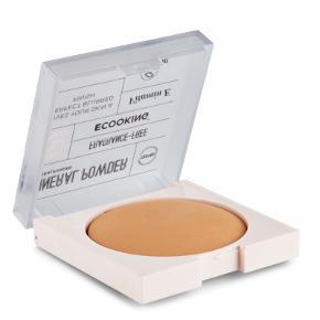 Ecooking makeup