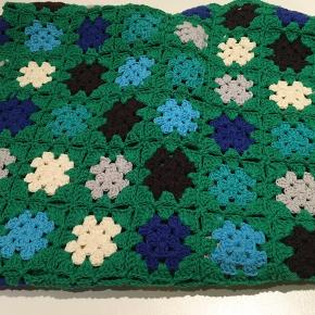 Smallstuff tekstil & dyne