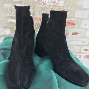 Hope støvler