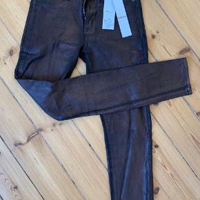 Hudson bukser