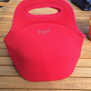 Built Ny håndtaske