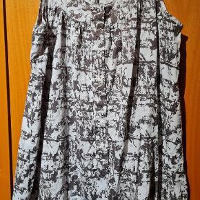Milla kjole