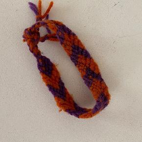 One Vintage armbånd