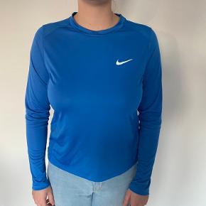 Nike andet sportstøj