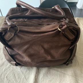 Melograno håndtaske