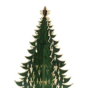 Jeg søger Royal Copenhagen messing juletræ fra serien Royal Christmas, alle 3 størrelser  Og så søger jeg også julekugle og kræmmerhus fra samme serie :)
