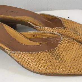 Vic Matié Andre sko & støvler