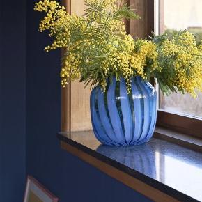Hay vase
