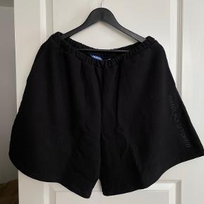 Nikolaj Storm Copenhagen shorts