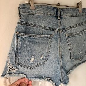 Zara shorts str. 36 Købt i Italien