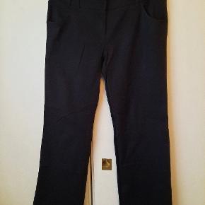 Marella bukser