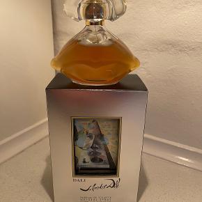 Salvador Dali parfume