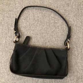 Ny!! taske køb, salg og brugt lige her   Se mere her