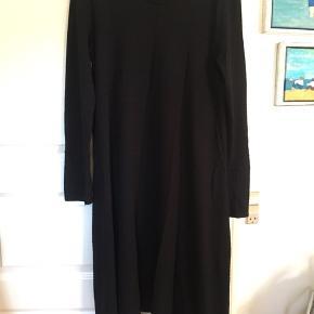 Trine Kryger Simonsen kjole eller nederdel