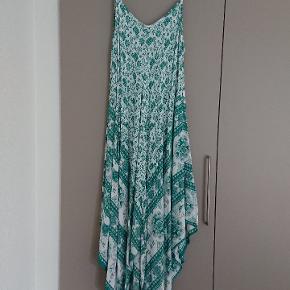 Kjole medi køb, salg og brugt lige her   Se mere her side