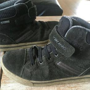Viking sneakers