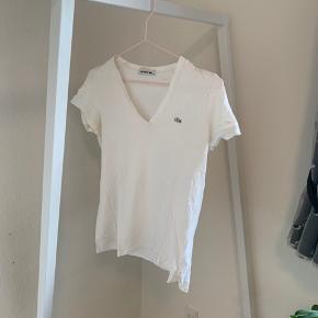T- shirt Str. 36