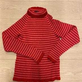 Poy Poy Copenhagen sweater