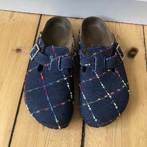 BIRKENSTOCK sko & støvler