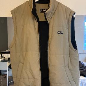 H2O vest
