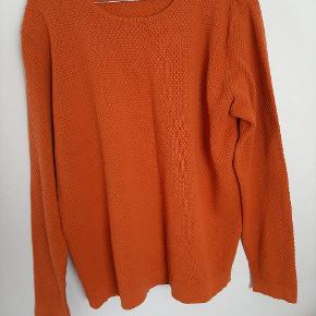 Therese sweater