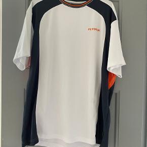 FZ Forza t-shirt