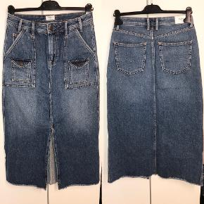Pepe Jeans nederdel