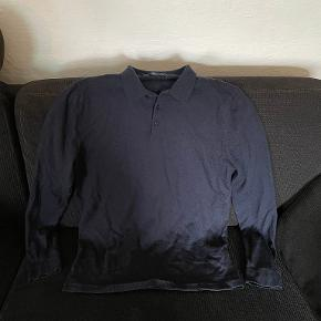Selected Homme bluse