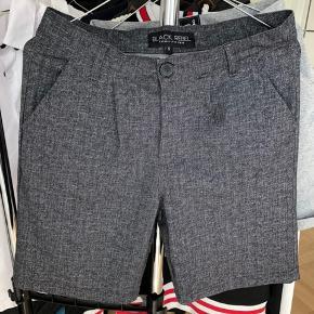 Herre shorts str s fra Black Rebel. Som nye og fra ikke-ryger hjem