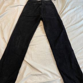 PrettyLittleThing jeans