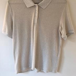 Skjorte fra Zara, brugt få gange