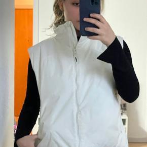 Nanok vest