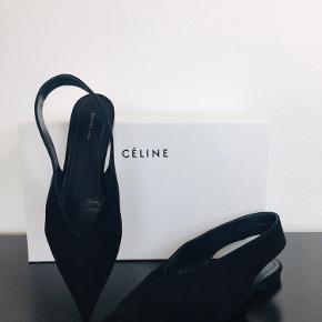 Céline Flats