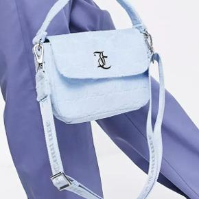 Juicy Couture Crossbody-taske