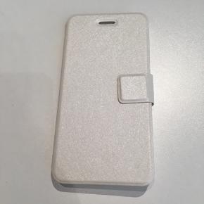 Passer til iPhone 7/7S med plads til 1 kort