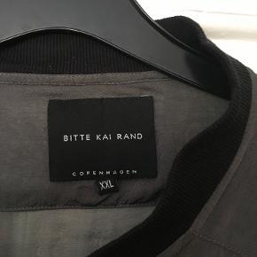 Bitte Kai Rand blazer
