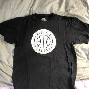 Pigalle Paris t-shirt