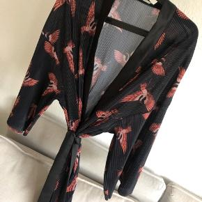 Kimono fra Sofie Schnoor