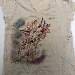 Vanessa Bruno Athé t-shirt