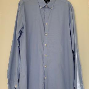 Lindbergh skjorte