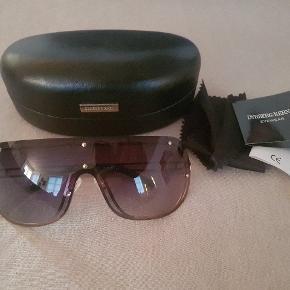 Dyrberg/Kern solbriller