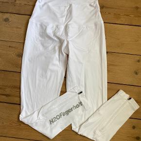 H2OFagerholt legging