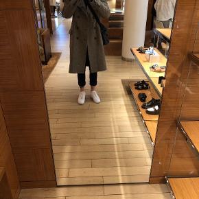 Gucci frakke