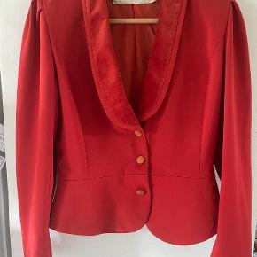 Lanvin jakke