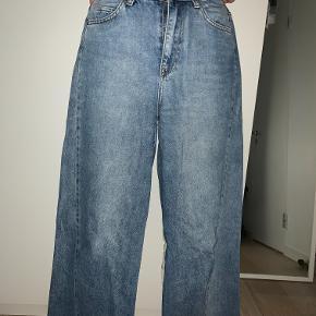 Fine envii bukser