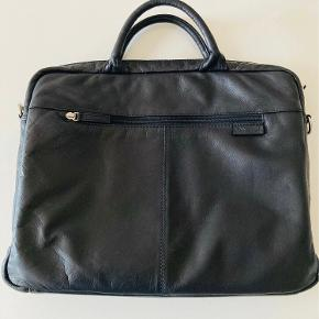 Bastian anden taske
