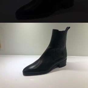 Aeyde støvler